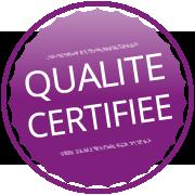 Qualité certifiée ze-deguisement